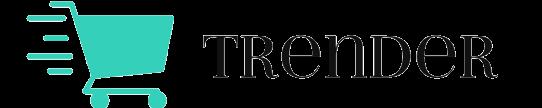logo-trender-1