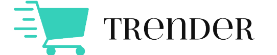 logo-trender-1-5